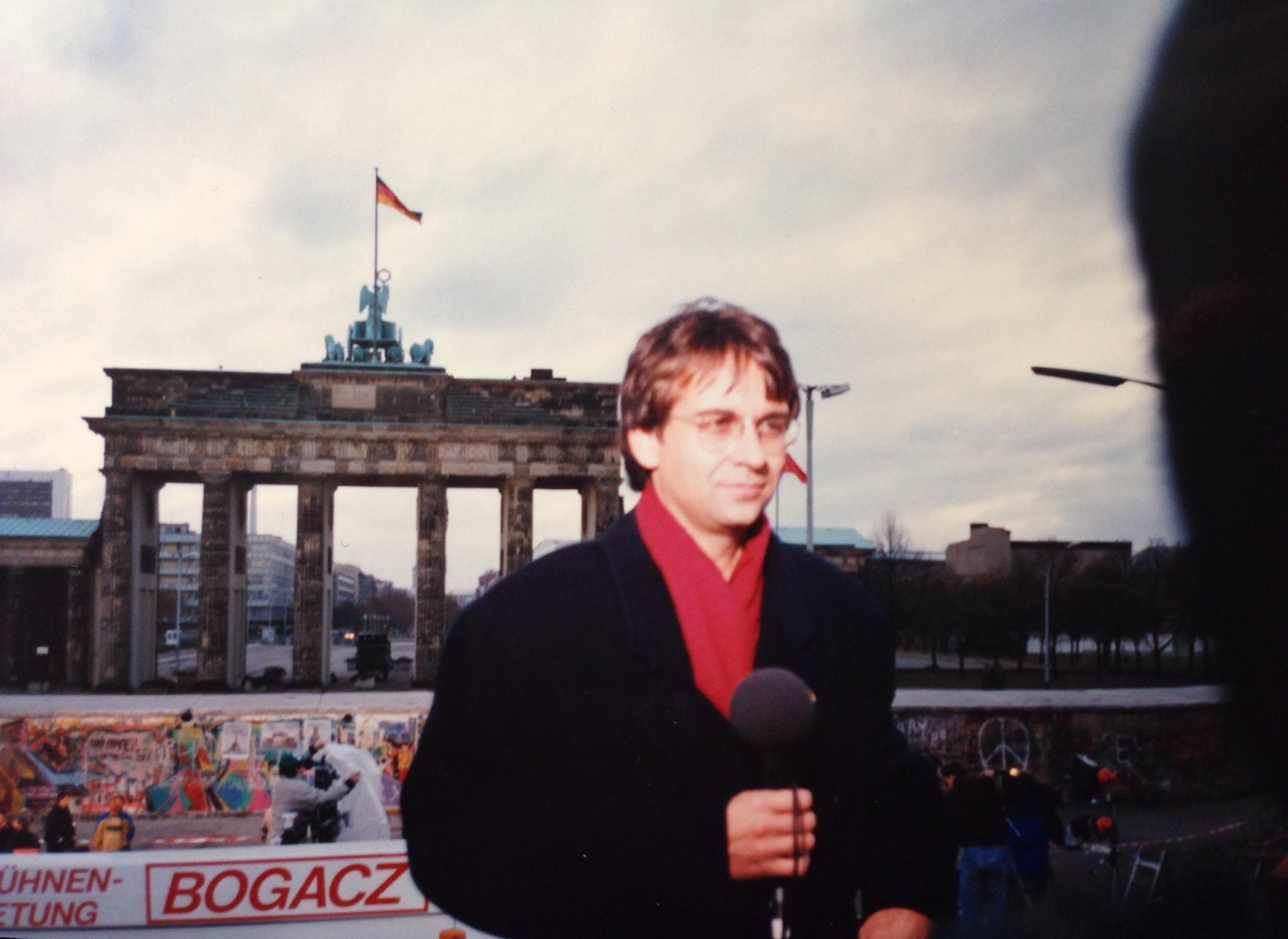 1989_Brandenburger_Tor